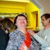 Ольга, 64, г.Выселки