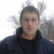 Вадим 30 Нижний Новгород