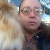 Марина, 39, г.Нью-Йорк