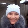Людмила, 43, г.Невьянск