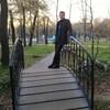 Фёдор, 31, г.Уссурийск