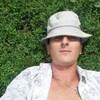 Евгений, 31, г.Барнаул