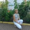 Оксана, 43, г.Кропивницкий (Кировоград)