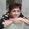 Валентина, 52, г.Раменское