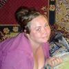 Татьяна, 28, г.Волноваха