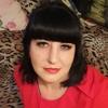 Svetlana Minakova, 38, Novaya Usman