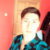 Гоша, 23, г.Южно-Сахалинск