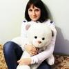 Виктория, 21, г.Оса