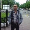 Вячеслав, 56, г.Витебск