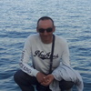 Александр, 37, г.Симферополь