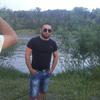 Руслан, 30, г.Иркутск