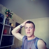 Сергей, 22, г.Мозырь