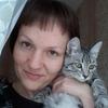 павлова мария, 41, г.Челябинск