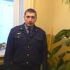 Сергей, 28, г.Курагино