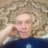Юрий, 45, г.Буденновск