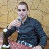 Артём, 21, г.Владимир