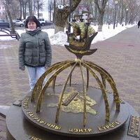 Наталия, 63 года, Водолей, Минск