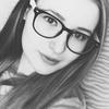 Аня, 18, Чернігів