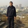 Виталий, 38, г.Астана