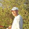 Валерий, 48, г.Ижевск