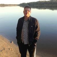 Максим, 32 года, Стрелец, Москва