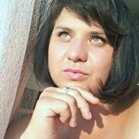 Алена, 40 лет, Водолей, Киев