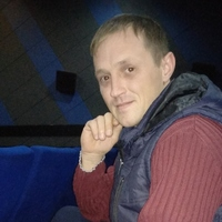 Николай, 31 год, Скорпион, Кашира