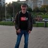 Дмитрий, 46, г.Пермь