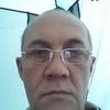 Viktor, 54, Krasnoyarsk