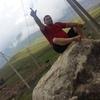 Гена, 44, г.Владикавказ