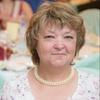 светлана, 56, г.Еманжелинск