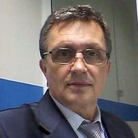 артур, 57 лет, Близнецы, Хабаровск