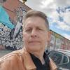 Олег, 57, г.Минск
