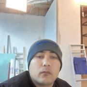 Рустам 30 Владивосток