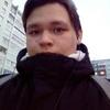 Николай, 19, г.Пермь