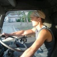 сергей, 37 лет, Дева, Томск