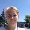 Roksana, 43, г.Гдыня