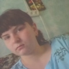 Танюшка, 20, г.Елово