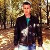 Евгений, 31, г.Каменское
