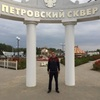 Dmitriy, 33, Boguchar