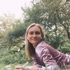 Olga, 30, Brest