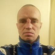 Сергей 43 Лысьва