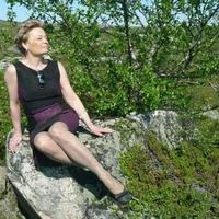 Света Королёва, 53 года, Дева, Балашиха