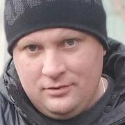 Иван 37 Ярославль