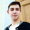 Михаил, 17, г.Одесса