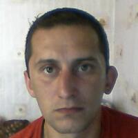 Денис, 44 года, Рыбы, Красноярск