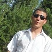 Анатолий 33 Нижний Тагил