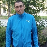 Юлия Царёк 93 Новосибирск