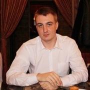 Богдан, 31