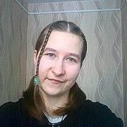 Наталья 30 Троицко-Печерск